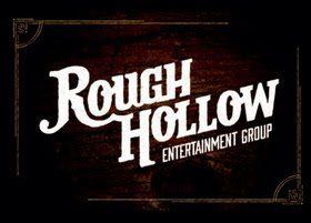 rough hollow entertainment111