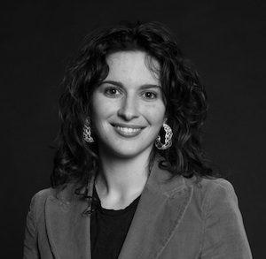 Sara Cates