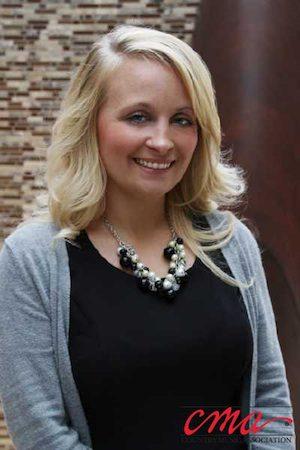 Tiffany Kerns