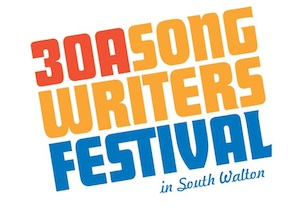 30a songwriters festival111