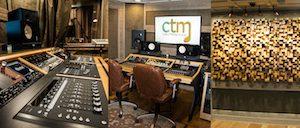 Studio B Triple Threat11