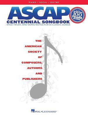 centennial songbook11