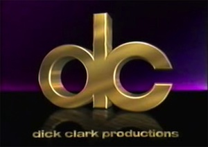 dick clark productions11