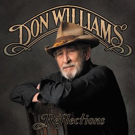 don williams reflections