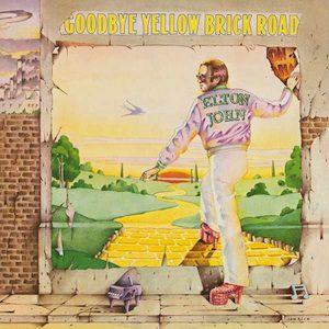 elton john goodbye yellow brick road111
