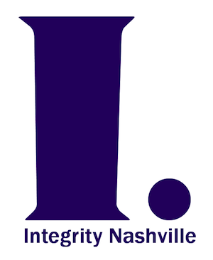 integrity_logo_white111