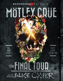 motley crue111