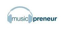 musicpreneur11111