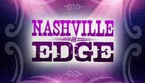 nashville edge11