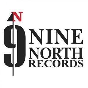 nine north11