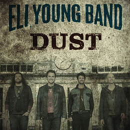 EYB-dust