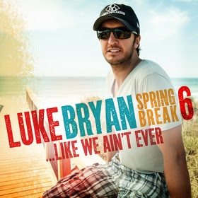 luke bryan spring break111
