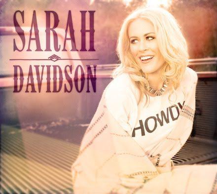 sarah davidson11