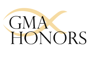 gma honors