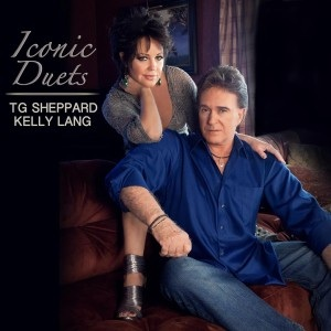 iconic duets111