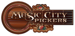 music city pickers111