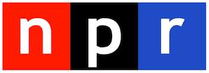 national public radio1