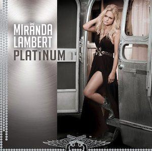 platinum111