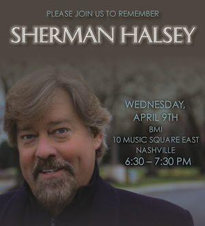 sherman halsey1