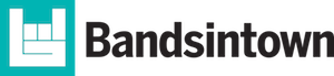 Bandsintown_logo_300dpi1