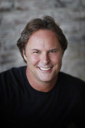 Scott Hendricks
