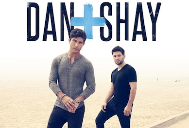Bentley Dan Shay Grab Gold Musicrow Nashville S Music