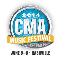 2014_cma_music_festival_logo