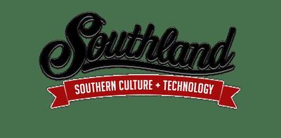 Southland-Logo-1-1024x504