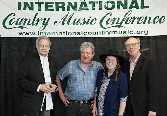country music111