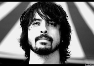 dave grohl111