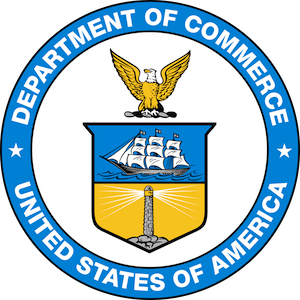 department of commerce1111