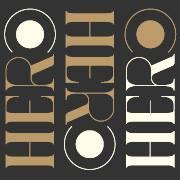 hero1111