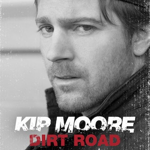 kip moore dirt road1111
