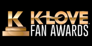 klove fan awards1111