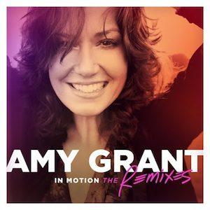 amy grant1111111