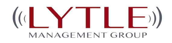 lytle management