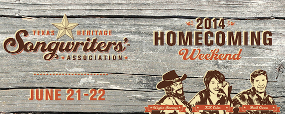 tx heritage songwriters banner
