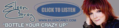 EileenCarey-ProgrammerPlaylist (1)