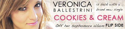 VeronicaBallestrini-PP