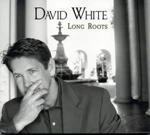 david white long roots1