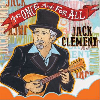 jack-clement_for-one-and-for-all