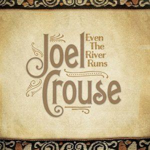 joel crouse11