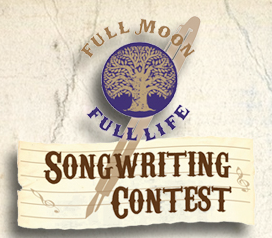 nikki mitchell songwriting contest