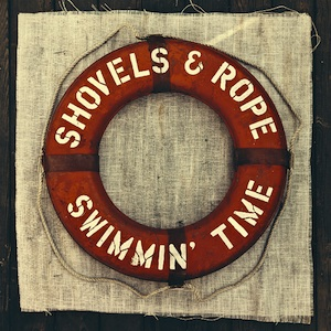 shovels and rope swimmin time1