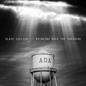 Bringing-Back-The-Sunshine