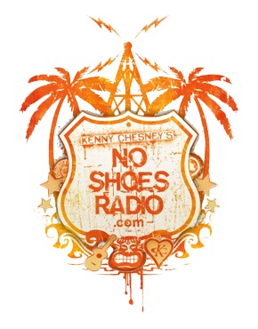 NSR Tower Logo (High-Res) (tx bkgd)