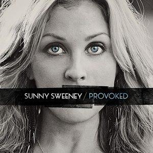 Sunny-Sweeny