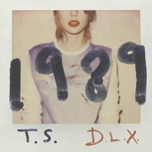 Taylor-Swift-Deluxe-D.L.X-DLX