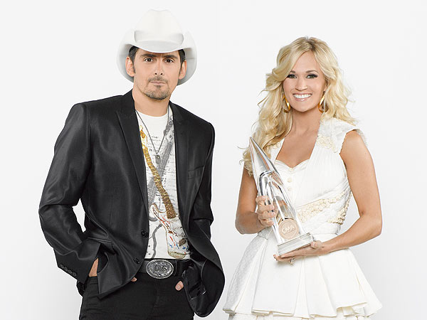 carrie-underwood-600
