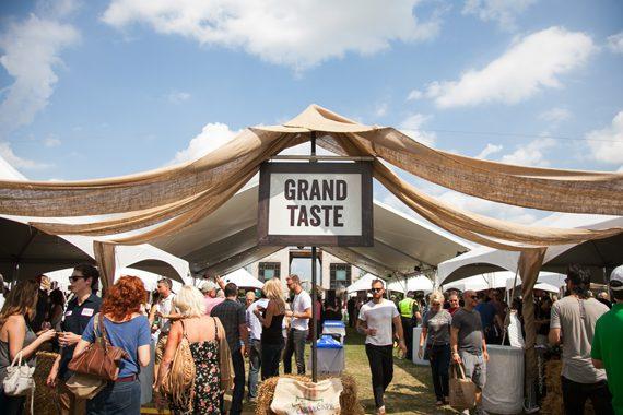 Grand-Taste-Events